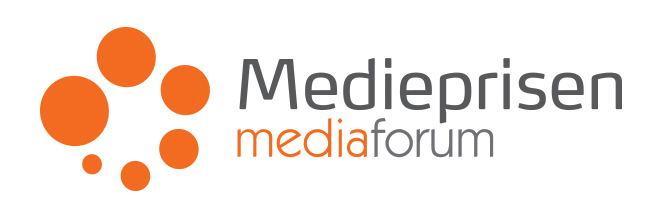 medieprisen